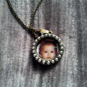 Elsie necklace 2