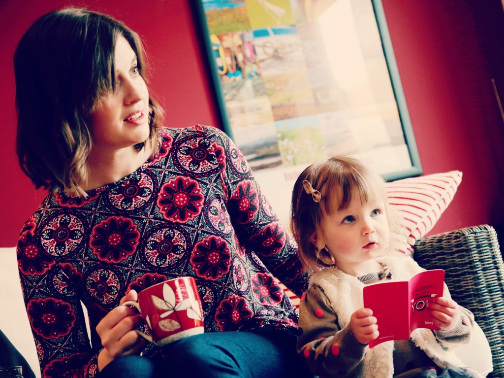 nine tips on how to juggle freelancing with parenting
