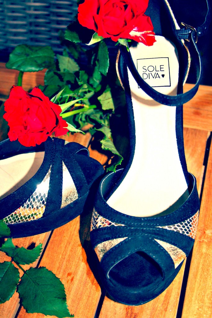 sole diva shoes