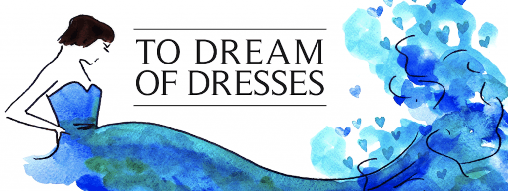 ToDreamOfDresses_Masthead_AW (1)