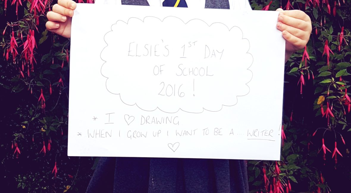 first-day-school-elsie