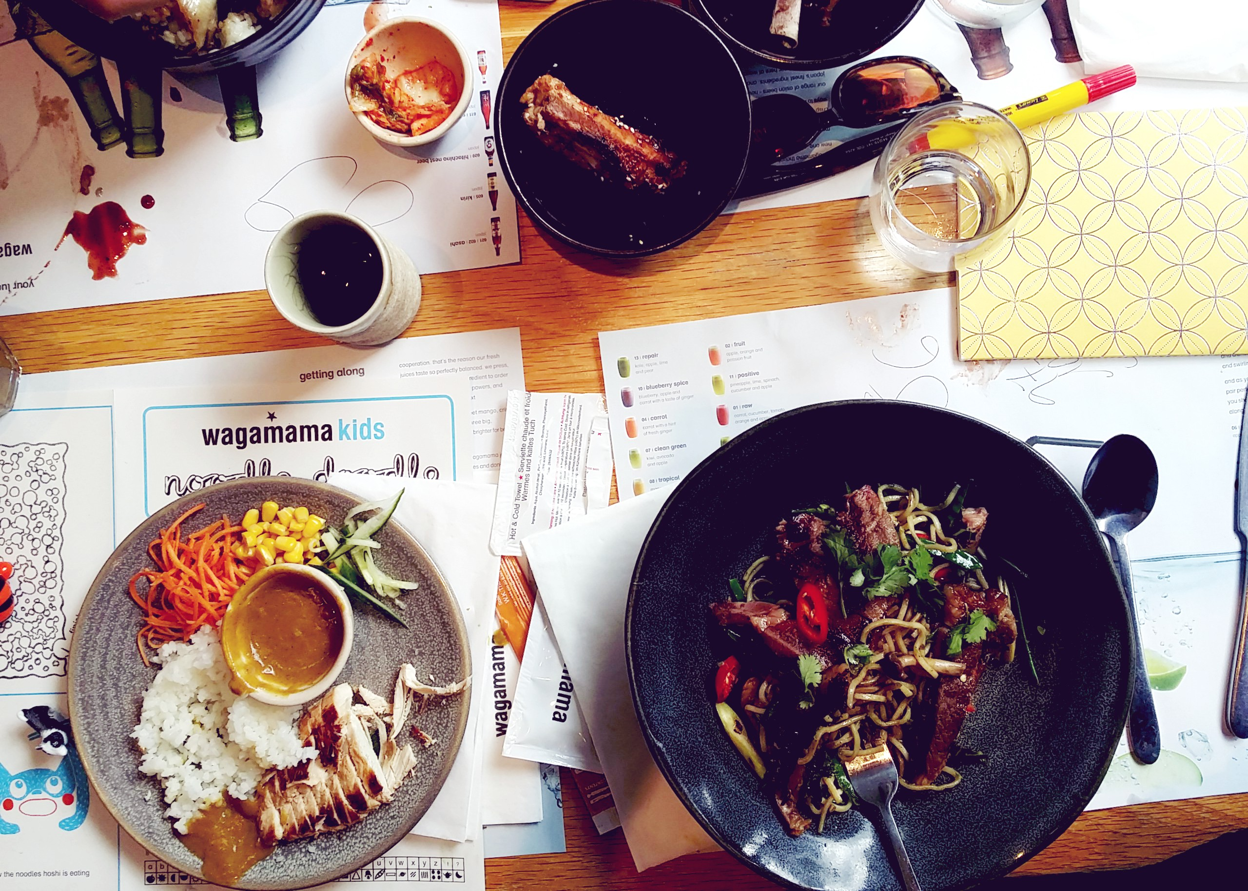 wagamamas-review