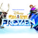 disney-on-ice-presents-frozen-master-character-logo