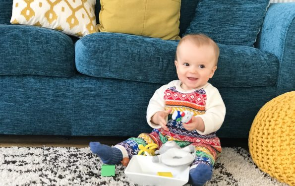 baby products, review of baby products, best baby products, baby blogger uk