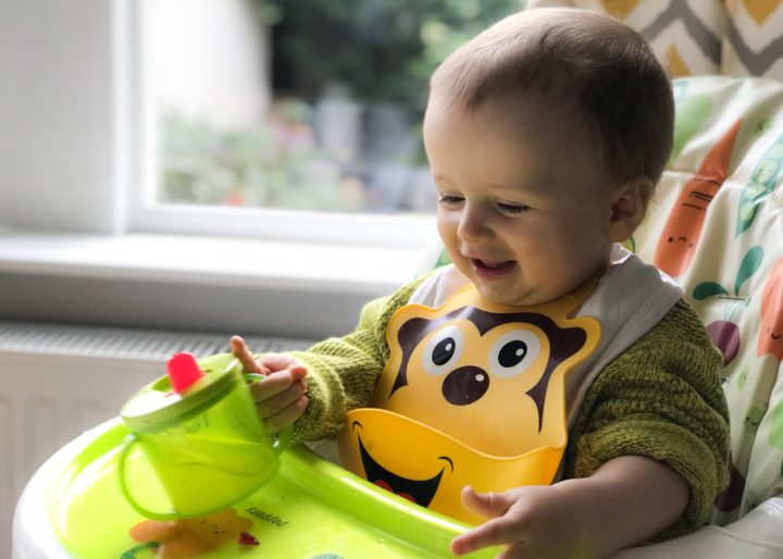 highchair review, cosatto highchair, cosatto highchair review,